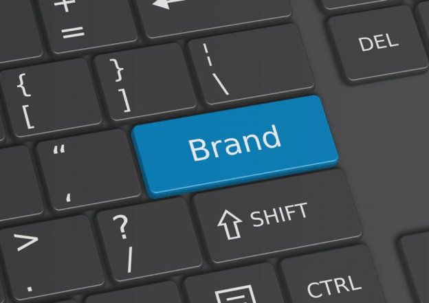 5 Things Consultants MUST Do while Building Their Brand Online