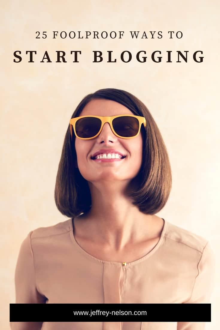 Start a Blog | Make Money Online #makemoneyblogging #bloggingadvice #bloggingtips