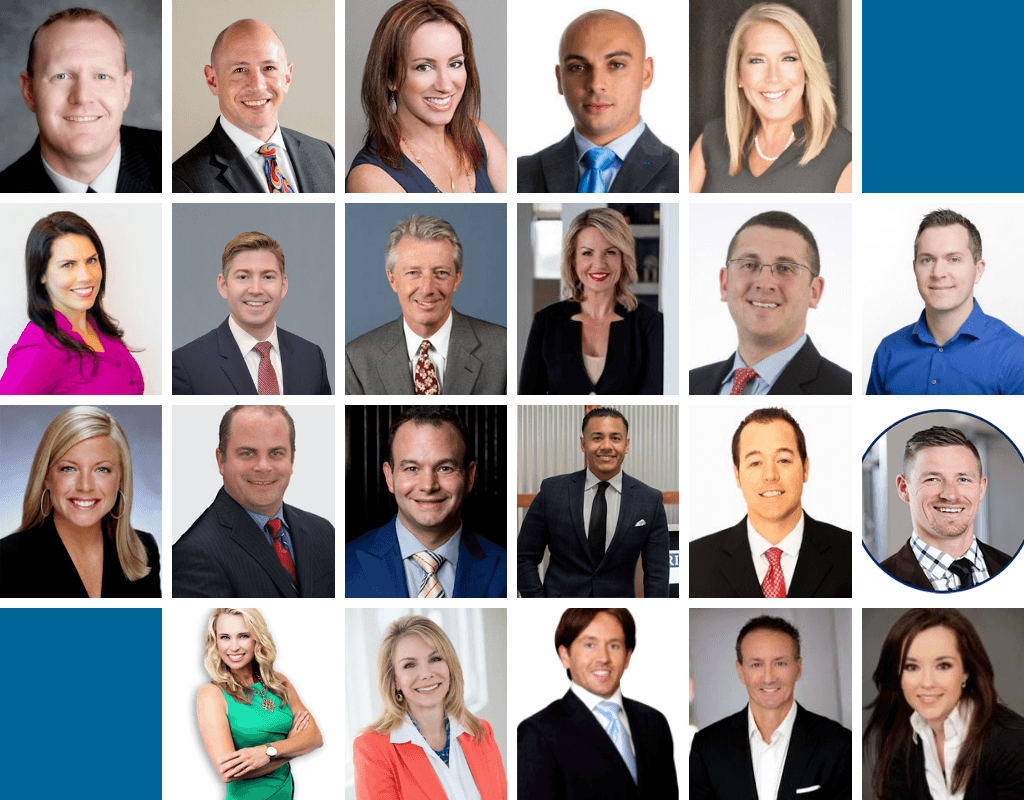 Mortgage Marketing Advice from 22 Top Producing Loan Officers